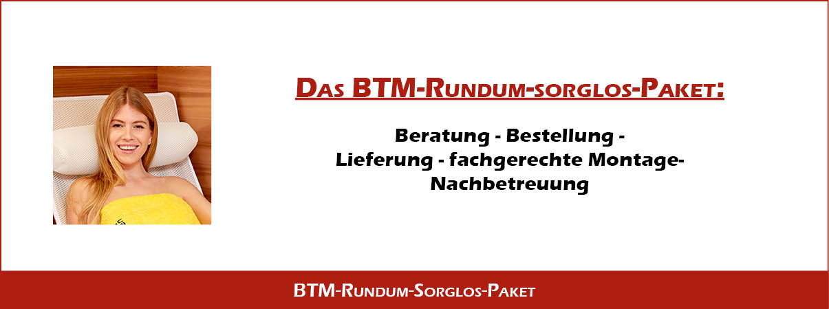 BTM-rundum-sorglos-paket