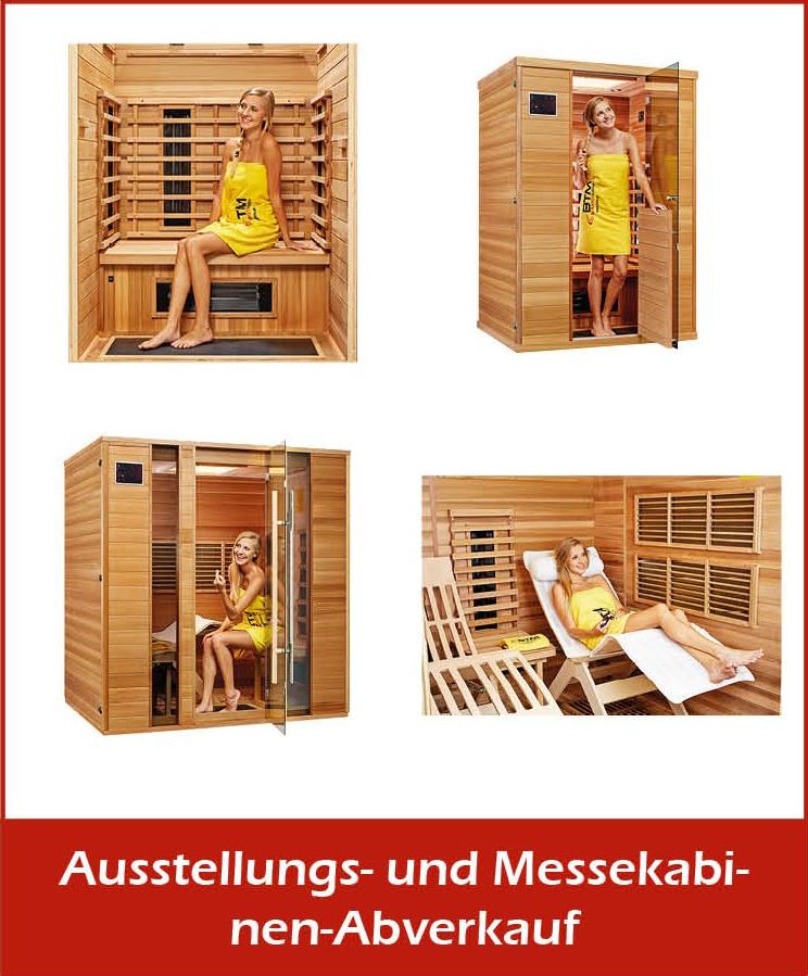 infrarot kabine interesting top test u vergleich with infrarot kabine finest liegend nutzbare. Black Bedroom Furniture Sets. Home Design Ideas