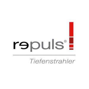 Repuls Tiefenstrahler